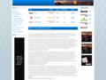 Partenaire de Poker en ligne - france 2010 - echange de lien de Karaoke-israel.com