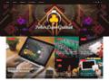poker ligne gratuit sur www.pokerlignegratuit.net