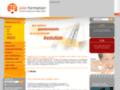Centre de Formation Travaux Publics Bouches du Rhône - Mallemort