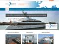 POLE REFIT LA ROCHELLE - refit de bateaux de plaisance, yachts et superyachts