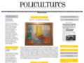 www.policultures.fr/