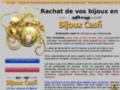 Boutique de bijoux fantaisie - Poly-Bijoux