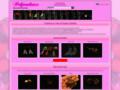 vente bijoux fantaisie sur www.polytendance.fr