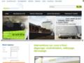 Détails : Adac Services Assainissement Pompage Hydrocarbures