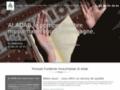 Détails : Al Adab : pompes funèbres musulmanes