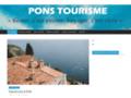 Vignette_http://www.pons-tourisme.fr/