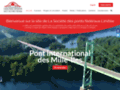 www.pontsfederaux.ca/