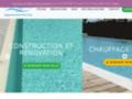 pool-diffusion.com