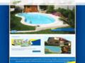 prix piscines sur www.pop-piscines.com