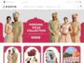 Find Your Dream Wedding Dress
