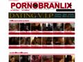 Détails : voir un film porno gratuit