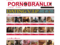Pornobranlix
