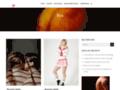 site porno francais gratuit wannonce cannes