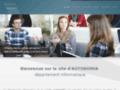 Détails : Autonomia Portage Salarial Informatique