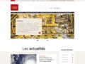 portail.cea.fr/multimedia/