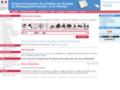 portail.documentation.developpement-durable.gouv.fr/dtrf/
