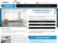 Détails : Devis porte-fenêtre en ligne