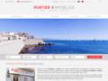 Détails : Agence immobilière 06 Antibes