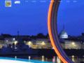 Ports de Nantes Métropole