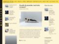 tchat com sur portugal-tchat.com