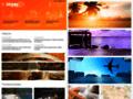 PosterJack : impression de photos grand format