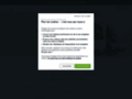 Détails : PotagerCity - Panier Bio de Fruits et Légumes - Lyon - Grenoble