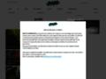 Le Potagerde la Cour Verte: Faites le plan de votre jardin