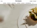 Coffrets repas Potel et Chabot - traiteur de luxe - Paris