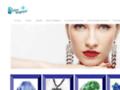 Potion Magique : Vente en ligne de perles (Swarovski, Boh�me, Rocaille)