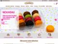 Poulaillon - Traiteur - Boulanger -  Morschwiller-le-Bas