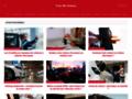 Détails : 9 méthodes pour les problèmes avec la voiture