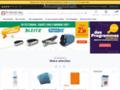 Détails : Votre boutique en ligne d'articles de bureau