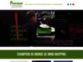 Pourquoi entreprendre le site sur l'entrepreneuriat