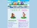 Histoires personnalis�es pour enfants