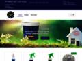 Détails : PowerPat  - Produits d'entretien écologiques