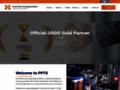 ODOO Partner in France | ODOO Partner in USA | Odoo