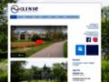 www.praktijkschooldelinie.nl@150x120.jpg