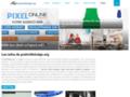 Détails : Comment réussir le référencement de son site web ?