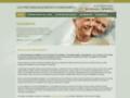 Détails : Alternative à l'assurance-décès