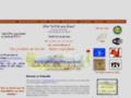 site http://www.preauxanes.com
