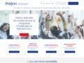 complementaire retraite sur www.prefon-retraite.fr