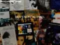 Premonition - Magazine et webzine sur la musique indépendante