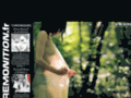 Premonition - Webzine
