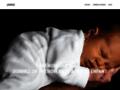 Détails : Prénom Japonais : un choix original pour bébé
