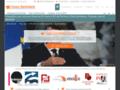 Préparation en ligne au concours IEP