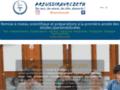 Centre de classes pr�paratoires aux concours � Toulouse