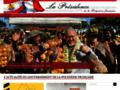 www.presidence.pf/