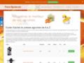 Détails : Comparatif des meilleurs presse agrume