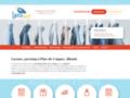 Détails : Pressing Plan-de-Cuques –  Allauch | Lavasec