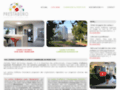 location bureau entreprise sur www.prestaburo.com